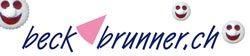 Logo Beck Brunner