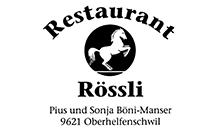 Roessli_logo