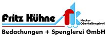 Fritz Kuehne Bedachung Spenglerei GmbH